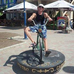 Александр, 32 года, Куйбышево