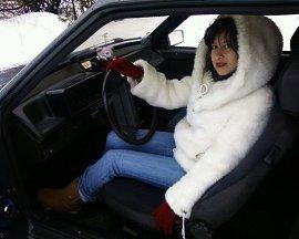 Иринка, 34 года, Ташкент
