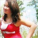 Фото Яна, Тирасполь, 23 года - добавлено 10 мая 2012