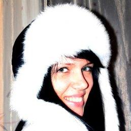 Александра, 26 лет, Перевальск