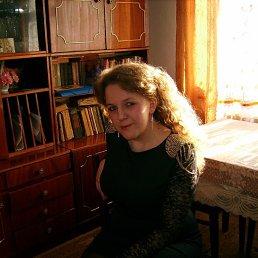 наташа, 30 лет, Владимир-Волынский