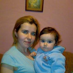 Надя, 32 года, Козова