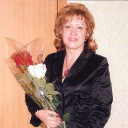 Людмила, 61 год, Макеевка
