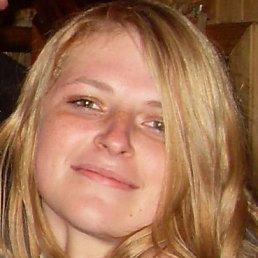 Наташа, 27 лет, Долина