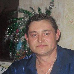 Александр Карпов, 43 года, Гусев