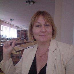 Антонина, 55 лет, Глухов