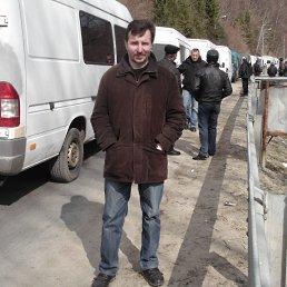 Володимир, 57 лет, Самбор