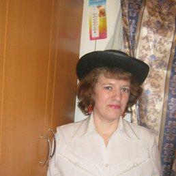 Светлана, 40 лет, Кама