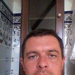 игорь, 39 лет, Изяслав