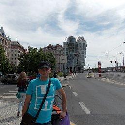руслан, 49 лет, Трускавец