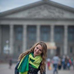 Маргаритка, 26 лет, Тернополь