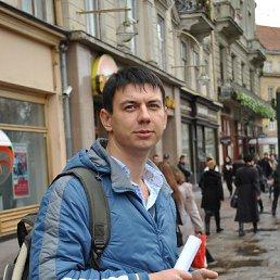 Макс, 30 лет, Каменец-Подольский