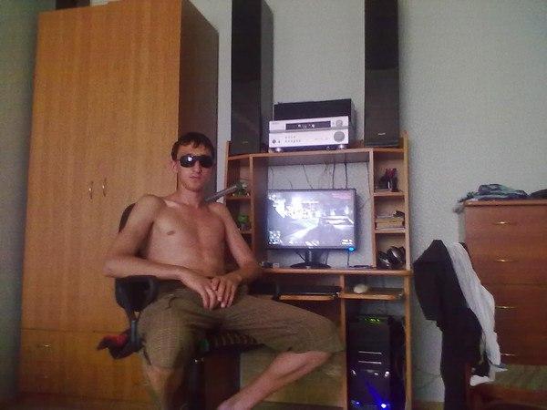 Фото парня: АЛЕКСЕЙ, 27 лет, Новочебоксарск