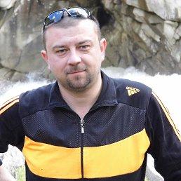 Назар, 36 лет, Трускавец