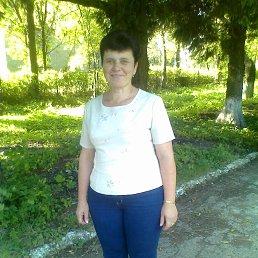 Ольга, 54 года, Самбор