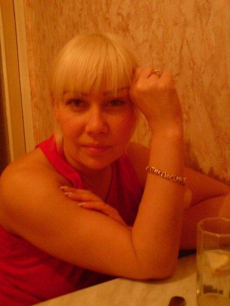 intim-znakomstva-gorod-pugachev