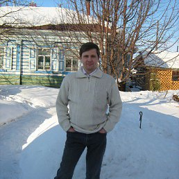 Александр, 44 года, Майма