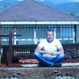 Владислав, 34 года, Калуга
