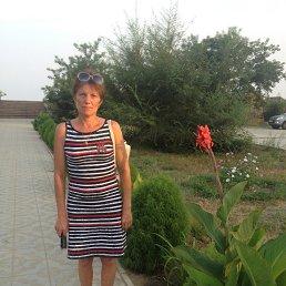 Ольга, 54 года, Майма