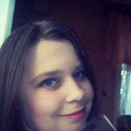 Яна, 25 лет, Сторожинец