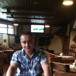 Андрій, 32 года, Козова