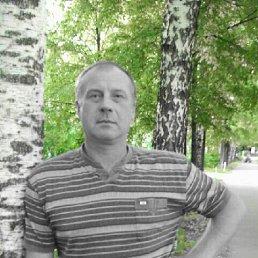 Николос., 51 год, Славутич