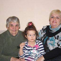 любовь, 61 год, Энергодар