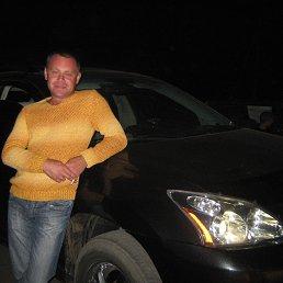 Николай, 37 лет, Христиновка