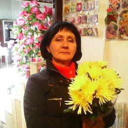 Людмила, , Владикавказ