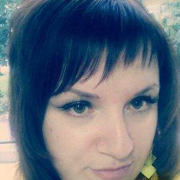 Оксана, 33 года, Ступино