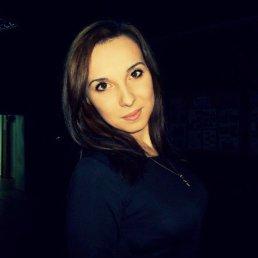 Татьяна, 27 лет, Багаевская
