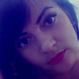 Alinka, 29 лет, Сумы