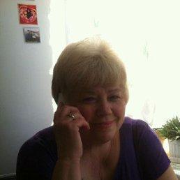 Раиса, 59 лет, Макеевка