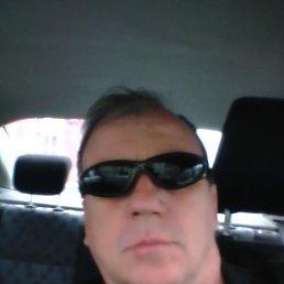 Вадим, 56 лет, Сергиев Посад