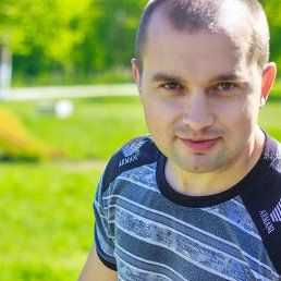 Михаил, 29 лет, Перевальск