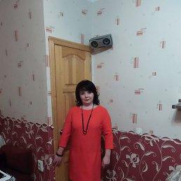 Маргарита, 48 лет, Ступино