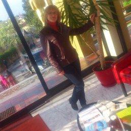 Інна, 51 год, Трускавец