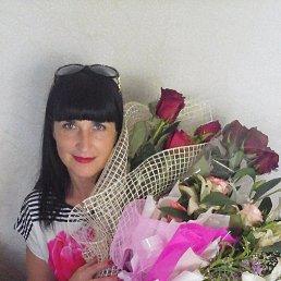 Татьяна, 43 года, Горловка