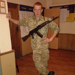Андрій, 24 года, Самбор