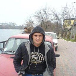 Driver, 27 лет, Могилев-Подольский