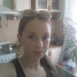 Анюта, 24 года, Костополь