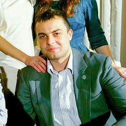 Андрей, 30 лет, Курахово