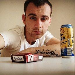 Ігор, 24 года, Самбор