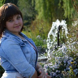 Anastasiya, 20 лет, Новый Буг