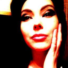 Елена, 36 лет, Ильичевск