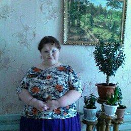 Ирина, 36 лет, Шумерля