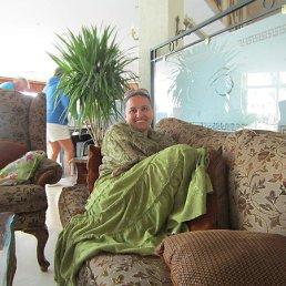 Инна, 44 года, Ильичевск