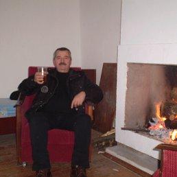 К, 60 лет, Энергодар