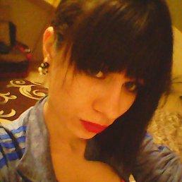 Илонка, 21 год, Тернополь