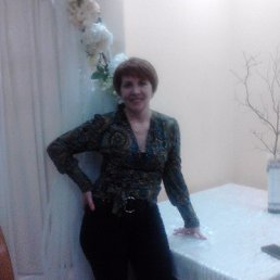 Наталия, 51 год, Славутич